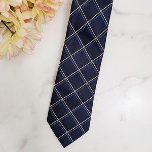 THOMAS PINK Tie. A